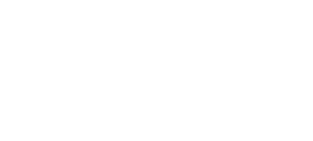 Revlon logo transparant